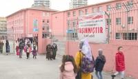 5,8'lik deprem sonrası İstanbul'da tahliye edilen okullarda son durum
