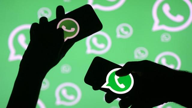 WhatsApp grupları komşuluk ilişkilerini yıpratıyor