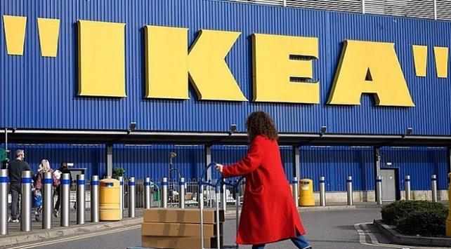 IKEAnın kurucusu Kampradın servetinin bir kısmı dağıtılacak