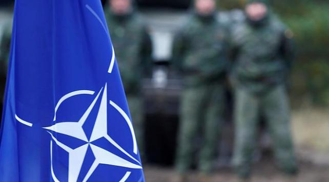 NATO Orta Doğuda daha etkin olmaya temkinli yaklaşıyor