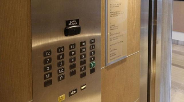 Her 3 asansörden 1i mevzuata aykırı
