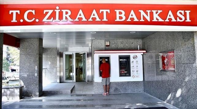 Ziraat Bankasından ayakkabı sektörüne yönelik kredi