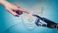 Endüstri 5.0: İnsan zihninin makinelere yolculuğu başlıyor