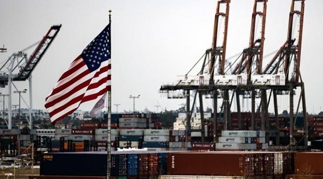 ABD ve Çinden ticaret savaşını bitirecek imza