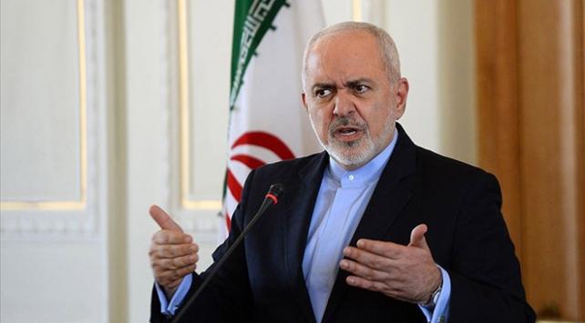 İran, nükleer anlaşmanın yeniden müzakere edilmesine yanaşmıyor
