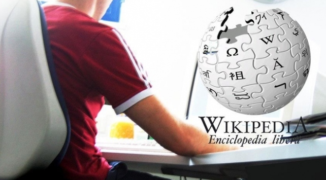 Wikipedia nedir? Wikipedia açıldı mı?