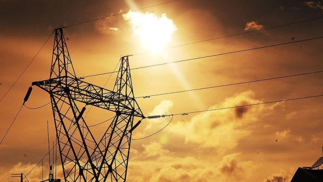 Enerji verimliliği aykırılıklarında para cezaları arttı