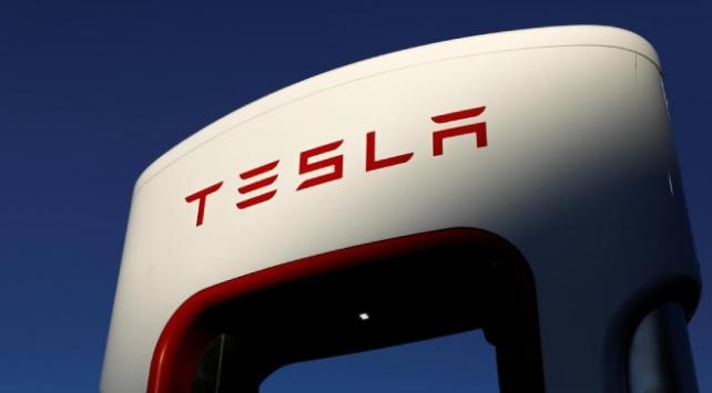 Tesla Çine tasarım ve araştırma merkezi açmayı planlıyor