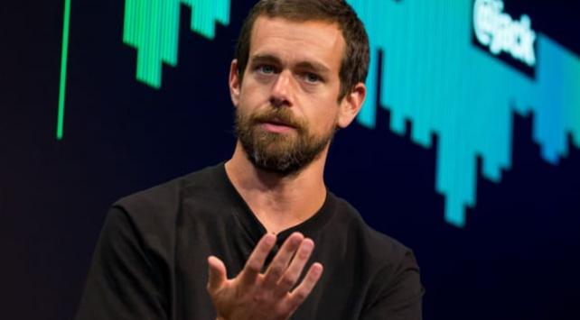 Twitter CEOsu Dorsey noktayı koydu: Düzenleme butonu olmayacak