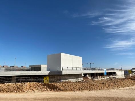 Gaziantep Havalimanındaki yenileme çalışmalarının eylüle kadar bitirilmesi planlanıyor