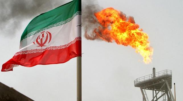 İrana BMden de yaptırım kararı gelir mi?