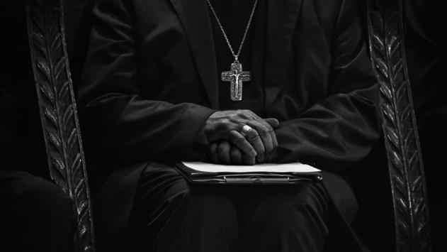 Zimbabveli piskopostan 700 bin dolarlık vurgun