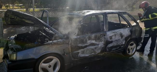 Mardinde trafik kazası: 4 yaralı