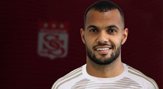 Fernandodan Sivasspora kötü haber