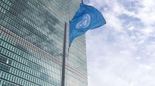 BM: AA çalışanları serbest bırakılmalı