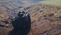 FNSS Savunma Sistemleri 30 yıldır zırhlı araç üretiyor