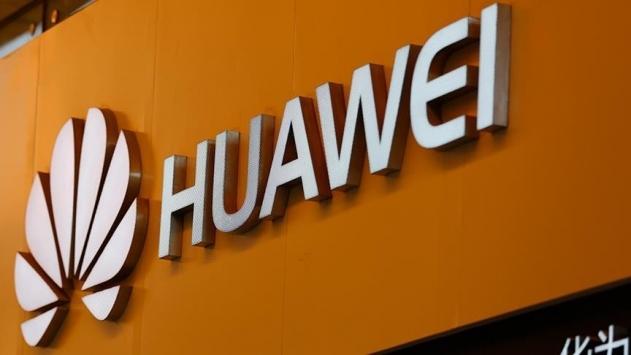 Huaweiye İngiltereden destek