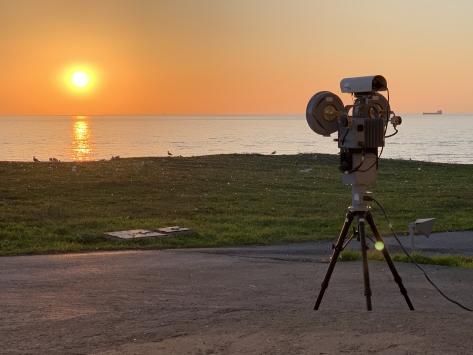 Deniz Kuvvetlerine yeni radar kabiliyeti