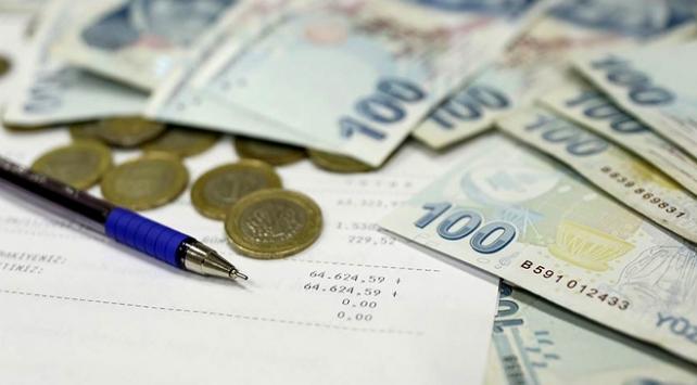 Türkiye ekonomisi 2020ye pozitif başladı