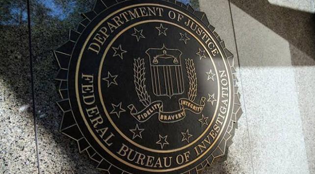FBI: Suudi Arabistan ABDde suç işleyen vatandaşlarını kaçırıyor