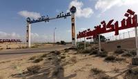 Hafter destekçileri Zuveytine petrol ihraç limanını işgal etti