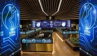 Borsa İstanbul'da rekorlar haftası