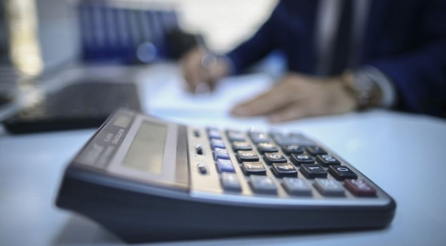 Tüketicilerden KDV indiriminin fiyatlara yansıtılması için denetim talebi