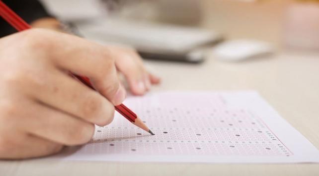 LGS sınavı ne zaman? 2020 LGS takvimi