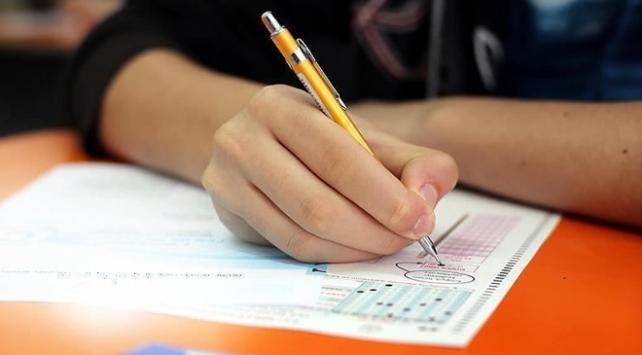 Açıköğretim Fakültesi final sonuçları ne zaman açıklanacak?