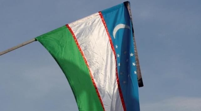Özbekistanda Senato üyeleri seçildi