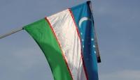 Özbekistan'da Senato üyeleri seçildi