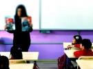 Sözleşmeli öğretmenler sözlü sınava alınacak
