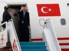 Cumhurbaşkanı Erdoğan Libya Zirvesi'ne katılacak