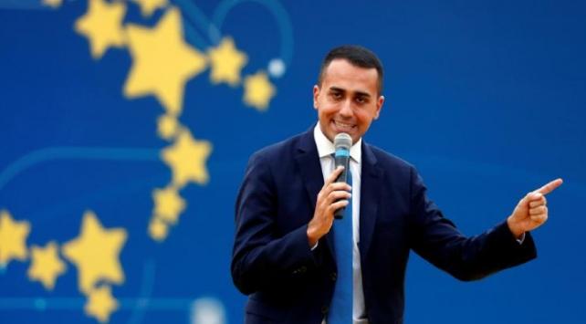 İtalya Dışişleri Bakanından Türkiye ile ilişkilerimiz sağlam mesajı
