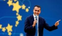 İtalya Dışişleri Bakanı'ndan 'Türkiye ile ilişkilerimiz sağlam' mesajı