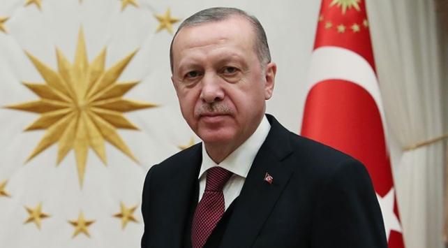 Cumhurbaşkanı Erdoğandan Rahşan Ecevit için taziye telefonu