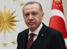Cumhurbaşkanı Erdoğan'dan Rahşan Ecevit için taziye telefonu