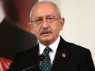 CHP Genel Başkanı Kılıçdaroğlu'ndan öğretmenlere özel kanun önerisi