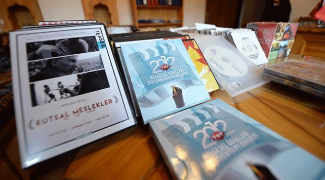 Festival sayesinde 78 bin belgesel ve fotoğraflık arşiv oluştu