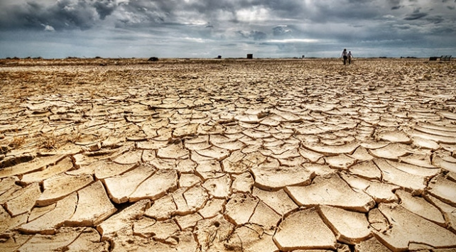 Bakanlıktan iklim değişikliğiyle mücadele tavsiyeleri