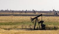 Suriye'de petrol sahasına ulaşmak isteyen Rus askerlerine ABD engeli