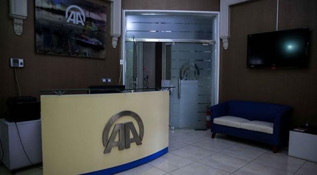 Mısırda gözaltına alınan AA çalışanları serbest bırakıldı