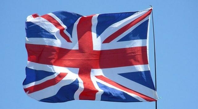 İngiliz hükümeti, Lordlar Kamarasını Londra dışına taşıyacak iddiası