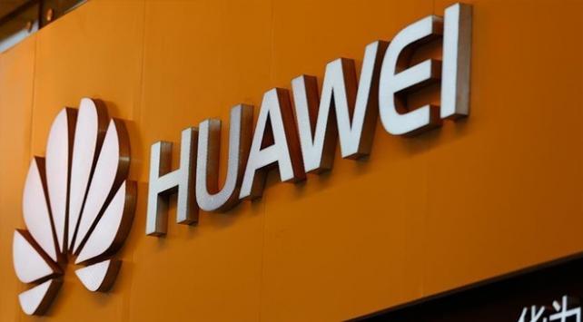 ABDnin Huawei önerisi Almanyada da karşılık bulmadı