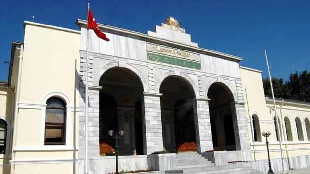 İstanbul Valiliği Pir Sultan Cemevine saldırıyla ilgili soruşturma başlattı