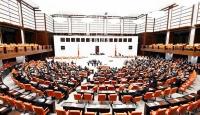 İkinci yargı paketi bu ay içinde Meclis'e sunulacak