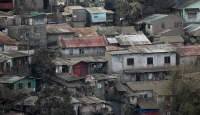 Taal Yanardağı'nın bulunduğu ada yerleşime kapatılıyor