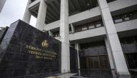 Merkez Bankasından birikmiş ihtiyat akçesi kararı