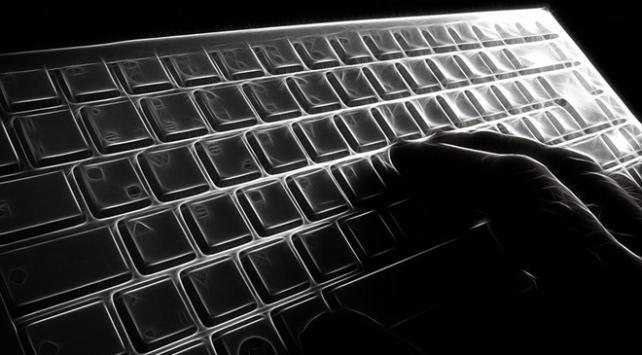 Türk Telekomdan internet erişimi açıklaması