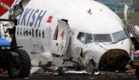 Hollanda kazasında Boeing'in hataları örtbas mı edildi?